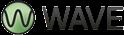 W3C WCAG 2.1 Level AA Self-Certification
