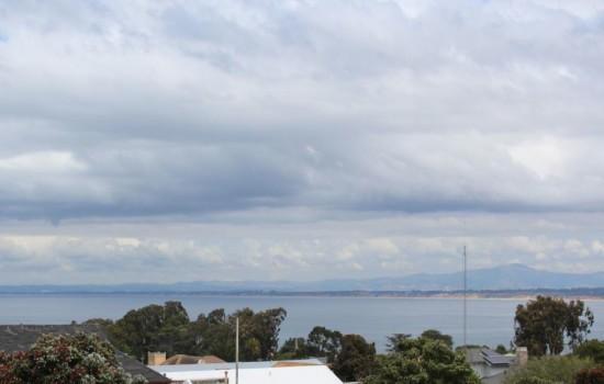 Pacific Grove Inn -  Ocean View